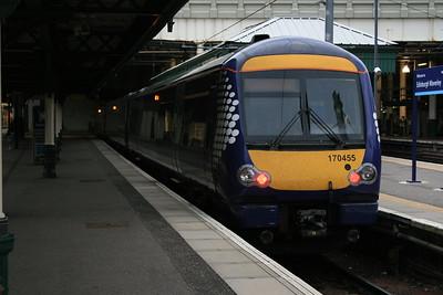 170455_Scotrail_EdinburghWaverley_17052016 (195)