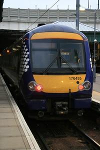 170455_Scotrail_EdinburghWaverley_17052016 (214)
