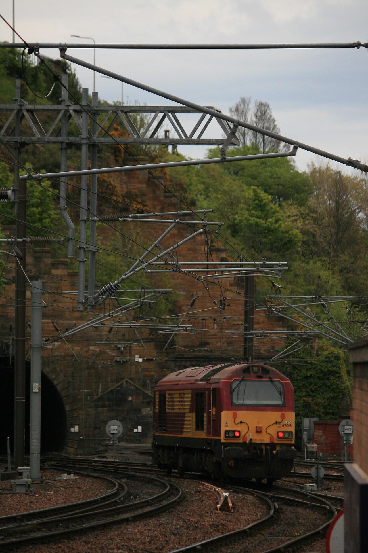 67016_DBS_EdinburghWaverley_17052016 (138)