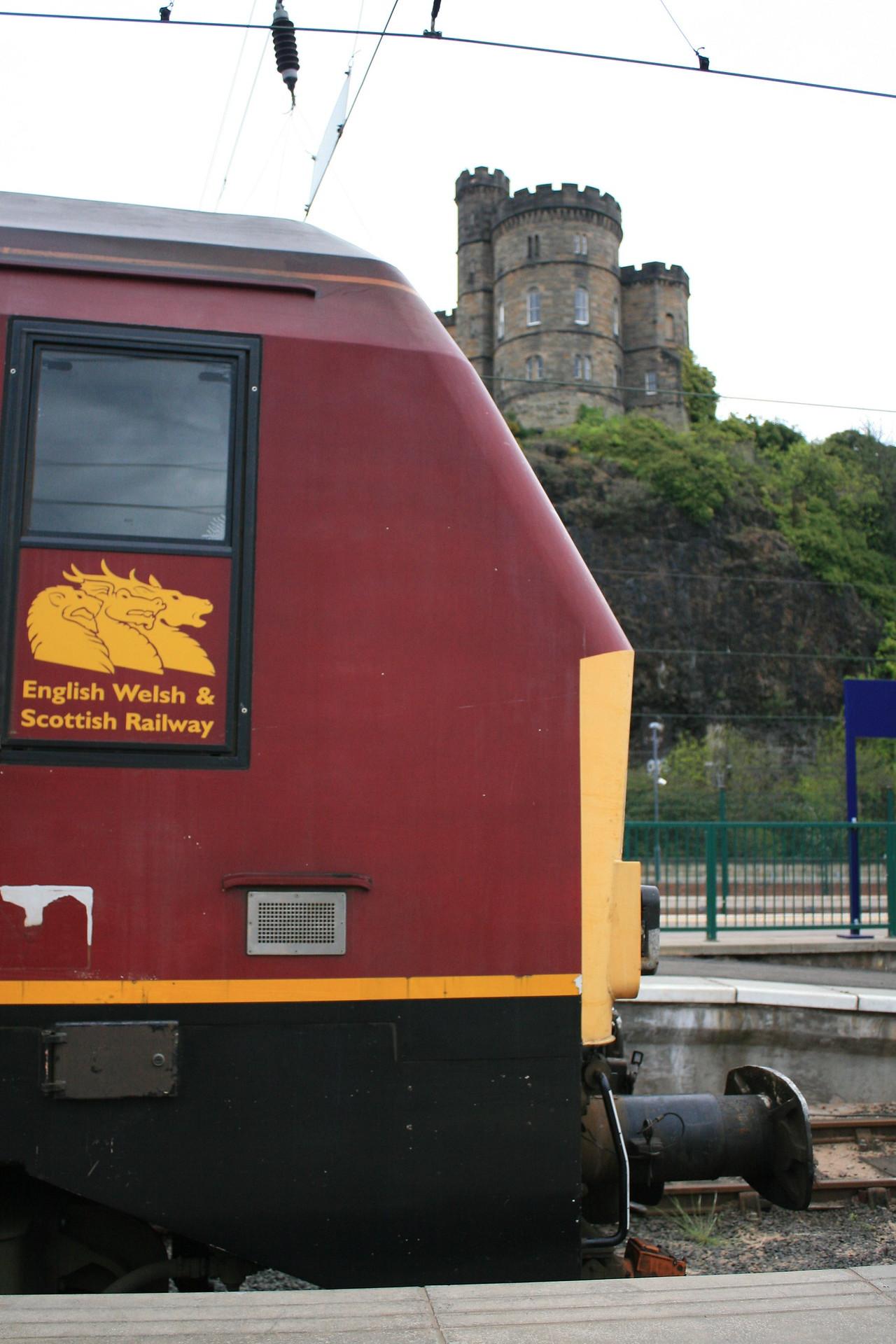 67016_DBS_EdinburghWaverley_17052016 (97)