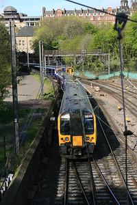 350410_transpennine_EdinburghPrincesStGardens_17052016 (42)
