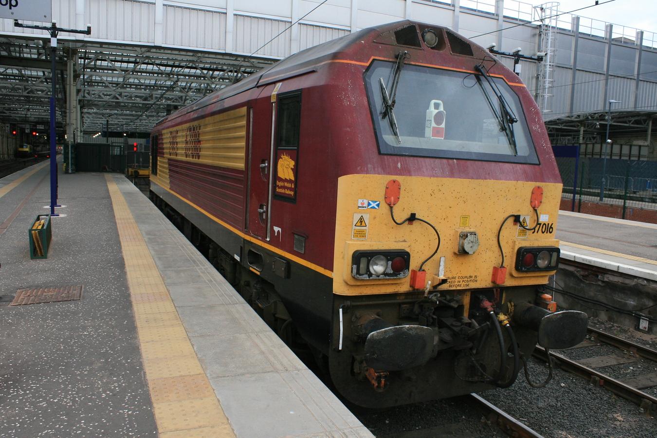 67016_DBS_EdinburghWaverley_17052016 (93)