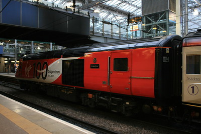 43300_VTEC_EdinburghWaverley_17052016 (174)