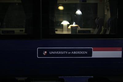 170407_Scotrail_EdinburghWaverley_17052016 (232)