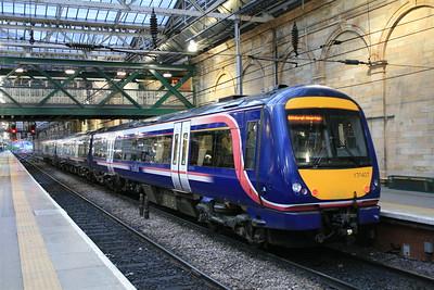 170407_Scotrail_EdinburghWaverley_17052016 (217)