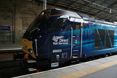 68023_DRS_EdinburghWaverley_17052016 (57)