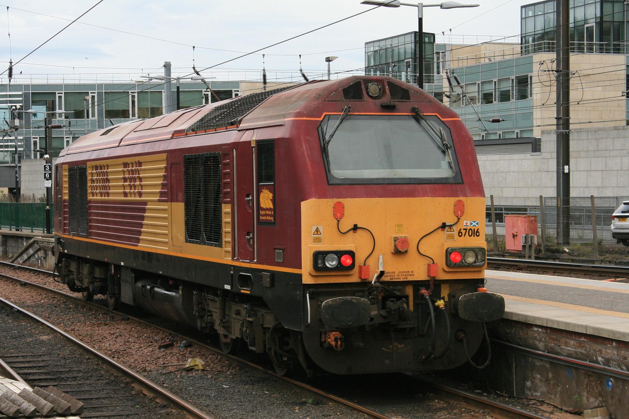 67016_DBS_EdinburghWaverley_17052016 (118)