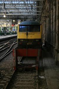 90042_Freightliner_EdinburghWaverley_17052016 (257)