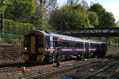 158718_Scotrail_EdinburghPrincesStGardens_17052016 (221)