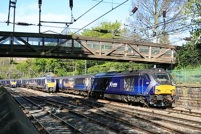 68007_DRS_Scotrail_EdinburghPrincesStGardens_17052016 (197)