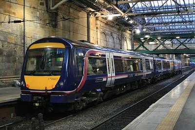 170407_Scotrail_EdinburghWaverley_17052016 (236)