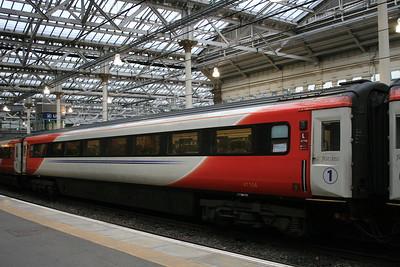 41164_hsttf_EdinburghWaverley_17052016 (169)