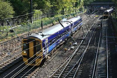 158713_Scotrail_EdinburghPrincesStGardens_17052016 (37)