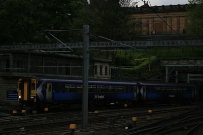 156506_scotrail_EdinburghWaverley_17052016 (204)