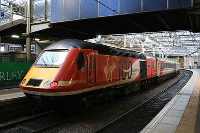 43300_VTEC_EdinburghWaverley_17052016 (175)