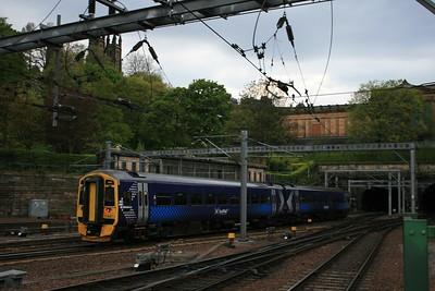 158871_Scotrail_EdinburghWaverley_17052016 (203)