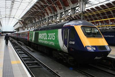 43148_GWRHST_LondonPaddington_18052016 (4)
