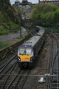 334002_Scotrail_EdinburghPrincesStGardens_18052016 (90)