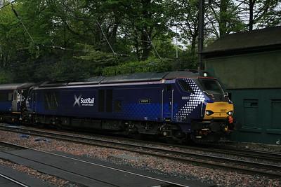 68007_DRS_Scotrail_EdinburghPrincesStGardens_18052016 (154)