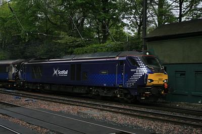 68007_DRS_Scotrail_EdinburghPrincesStGardens_18052016 (154)