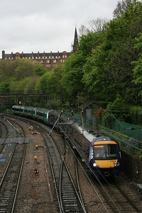 170476_Scotrail_EdinburghPrincesStGardens_18052016 (51)