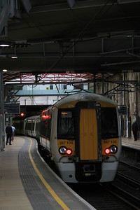 387103_Farringdon_TSGN_18052016 (24)