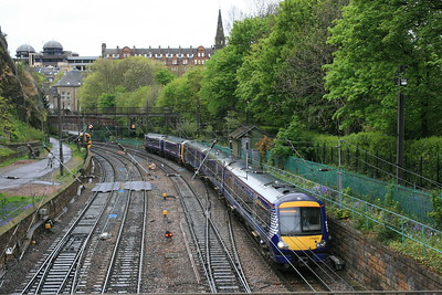 170431_Scotrail_EdinburghPrincesStGardens_18052016 (13)