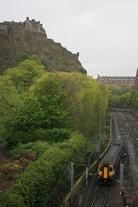 156439_Scotrail_EdinburghPrincesStGardens_18052016 (183)