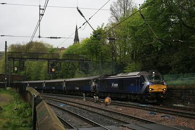 68007_DRS_Scotrail_EdinburghPrincesStGardens_18052016 (151)