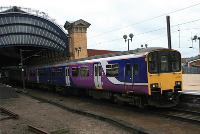 150112_Northern_York_18052016 (6)