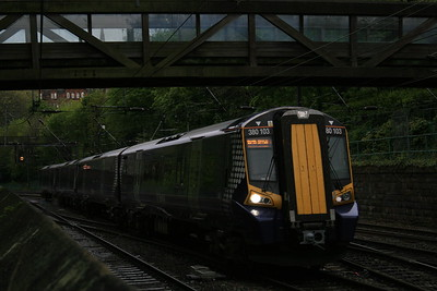 380103_Scotrail_EdinburghPrincesStGardens_18052016 (107)