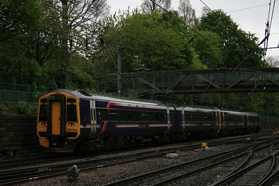 158704_Scotrail_EdinburghPrincesStGardens_18052016 (145)