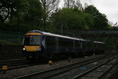 170472_Scotrail_EdinburghPrincesStGardens_18052016 (137)