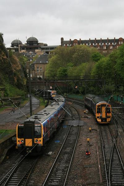 350401_158728_Scotrail_TransPennine_EdinburghPrincesStGardens_18052016 (44)