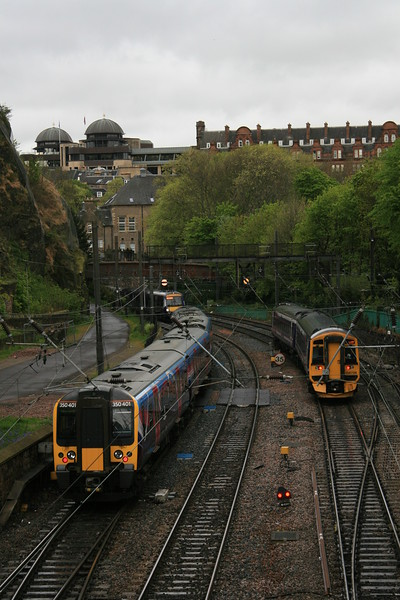 350401_158728_Scotrail_TransPennine_EdinburghPrincesStGardens_18052016 (44).JPG