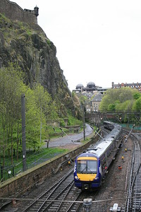 170415_Scotrail_EdinburghPrincesStGardens_18052016 (22)