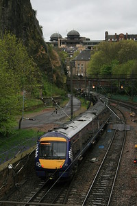 170415_Scotrail_EdinburghPrincesStGardens_18052016 (59)