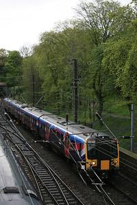 350401_TransPennine_EdinburghPrincesStGardens_18052016 (40)