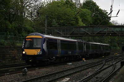 170476_Scotrail_EdinburghPrincesStGardens_18052016 (141)