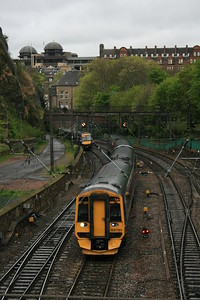 158730_Scotrail_EdinburghPrincesStGardens_18052016 (61)