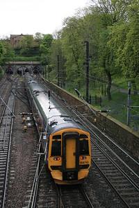 158710_Scotrail_EdinburghPrincesStGardens_18052016 (49)