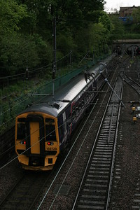158728_Scotrail_EdinburghPrincesStGardens_18052016 (15)