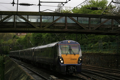 334036_Scotrail_EdinburghPrincesStGardens_18052016 (101)