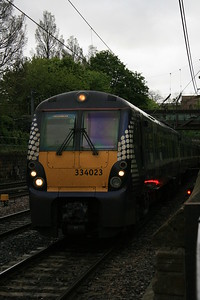 334023_Scotrail_EdinburghPrincesStGardens_18052016 (132)