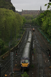 334030_Scotrail_EdinburghPrincesStGardens_18052016 (190)