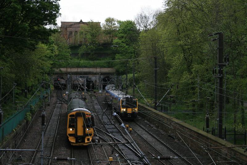 158728_350401_Scotrail_TransPennine_EdinburghPrincesStGardens_18052016 (39).JPG