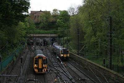 158728_350401_Scotrail_TransPennine_EdinburghPrincesStGardens_18052016 (39)