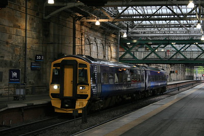 158713_Scotrail_EdinburghWaverley_18052016 (26)