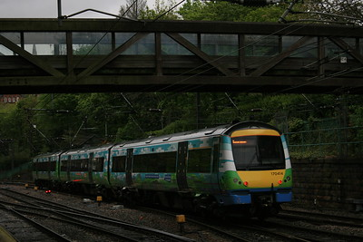 170414_Scotrail_EdinburghPrincesStGardens_18052016 (126)
