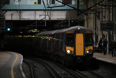 377521_Farringdon_TSGN_18052016 (7)